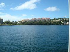 St. Maarten Island  Cruise excursion