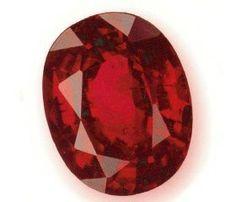 Day to day benefits of #gemstones. #jpearls #diamond #ruby #emerald #sapphire
