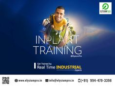 Project S, Madurai, Did You Know, Confidence, Target, Join, Training, Make It Yourself, Future