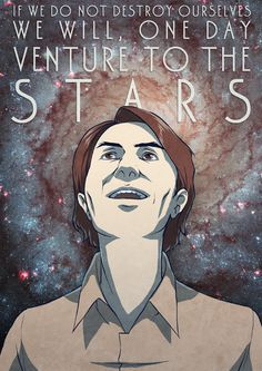 Want. Does anyone know who made this Carl Sagan image?     Google Image Result for http://fc00.deviantart.net/fs71/f/2010/310/7/5/happy_carl_sagan_day_2010_by_spoonbard-d32ad4i.jpg