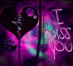 i miss you photo, i miss you wallpaper, i miss you pictures, i miss you pics Miss You Images, I Love You Pictures, Pictures Images, I Miss You Wallpaper, Heart Wallpaper, Miss My Mom, I Miss U, I Miss You Quotes For Him, Love Yourself Quotes