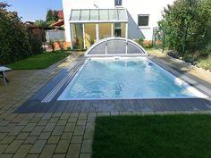 gfk-schwimmbecken fertigpool fertigschwimmbecken pool profi_california_5__04 …