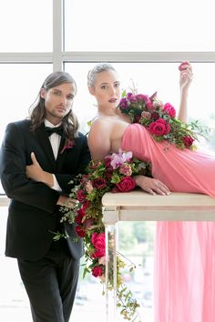 Meredith Melody Photography | A Valentine's Day Elopement | A Fresh Approach on Baroque | Styled Wedding Shoot - Meredith Melody Photography Baroque Fashion, Bridesmaid Dresses, Wedding Dresses, Wedding Shoot, Valentines, Fresh, Photography, Style, Bridesmade Dresses