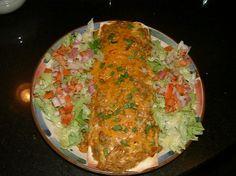 Chi-Chis Diablo Sauce Recipe - Food.com