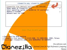 clonezilla-splash-screen