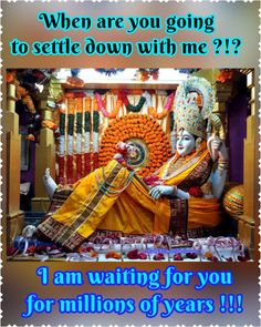 Krishna Leela, Krishna Art, Hindu Mantras, Krishna Quotes, Krishna Wallpaper, Lord Vishnu, Sai Baba, Sweet Words, Telugu