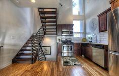 Seattle Homes For Sale, Modern Loft, Real Estate, Table, Furniture, Home Decor, Decoration Home, Room Decor, Real Estates