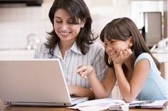 When considering whether parents or children are more tech savvy in a household, the answer is that it is usually the children who know more about the internet which tends to give them an edge. Due to this, parents should have the same amount of knowledge as their child if they cannot have a greater amount of knowledge. There is also the possibility of children getting around the various parental control software's and doing as they please on the internet.