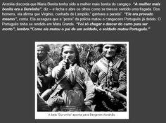 http://lampiaoaceso.blogspot.com.br/2011/07/guerra-contra-lampiao.html