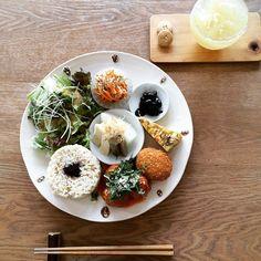 Mement Mori cafe Kyoto