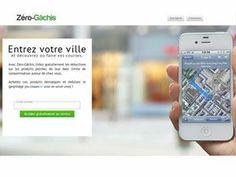 Comieco Zéro-Gâchis –un'app per salvare i prodotti in scadenza