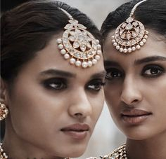 Mina Hasan, Indian Fashion, Drop Earrings, Jewellery, Diamond, Jewels, Schmuck, Drop Earring, Diamonds