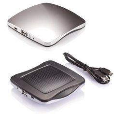 Clingy; the Window Solar Charger  Charger - ACEROIX™ aceroix.com - 2