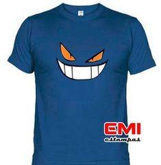 af9cb6d9075a3 285 mejores imágenes de Camisetas