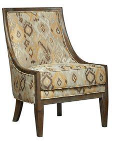 Ellen Chair - Art Van Furniture