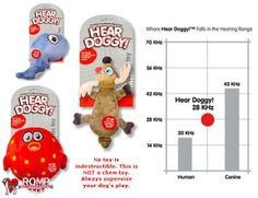 hear doggy, squeaker toy, ultrasonic, squeakless, no squeak, dog, canine, pet, toy, new, no sound, quiet, hear doggy, whale, flamingo