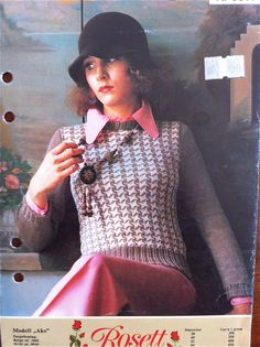 「fall 2000s knitwear men」的圖片搜尋結果 2000s, Knitwear, Fall, Men, Vintage, Autumn, Tricot, Fall Season, Guys