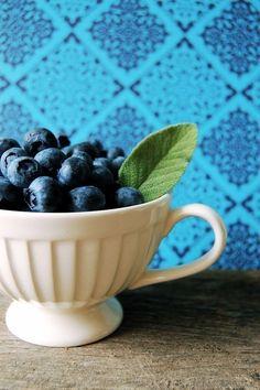 I.Love.Blueberries.