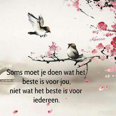 E-mail - Bineke Arxhoek - Outlook True Quotes, Words Quotes, Wise Words, Funny Quotes, Sayings, Mj Quotes, Favorite Quotes, Best Quotes, Dutch Quotes