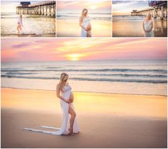 Orlando Florida Newborn Photographer | Meghan Vail Photography | Maternity | Children | Baby | Family | BLOG