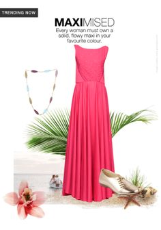 Checkout this gorgeous look created by pinki on : http://www.limeroad.com/scrap/57033fbe092d277b1887a66a/vip?utm_source=609f12cb1e&utm_medium=mobileweb