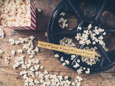Mental Illness in Media: 3 Movies That Portray It Accurately