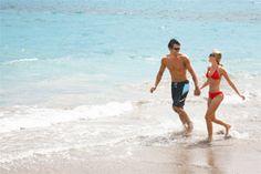 Coconut Bay Beach Resort & Spa, Vieux Fort. #VacationExpress
