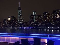 Spectacular NYC skyline! Smooth Sailing Celebrations on the Hudson River | Alex Z Photography