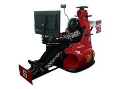 N606 - V8 Supercars Racing Simulator - 6-DIMS - 1 - N606 - V8 Supercars Racing Simulator - 6-DIMS - 1.jpg