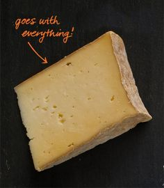 An insider's guide on how to use Cowgirl Creamery's cheeses!