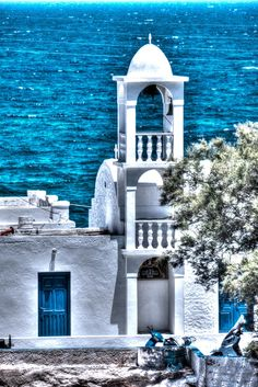 Check and follow my boards for more great photos and other cool stuff. | Milos Island, Greece