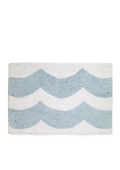 26 best coastal bath rugs images bath rugs bathroom rugs coastal rh pinterest com