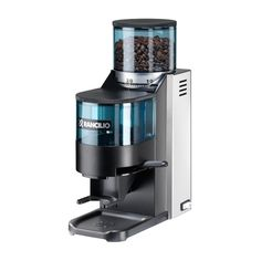 1000+ images about Best Coffee Maker with Grinder on Pinterest Best coffee maker, Coffeemaker ...