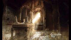 mausoleuminterior.png 800×450 píxeles