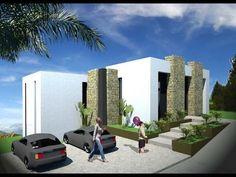 New 3 Bedroom Villa Benijofar €399,000 www.fiestaproperties.com