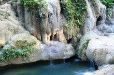 Belize jungle | 15 acres Belize jungle land with waterfall for sale