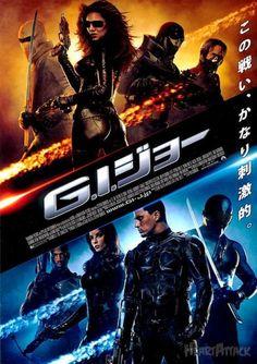 13 Best Películas Images Film Posters Movie Posters 2012 Movie
