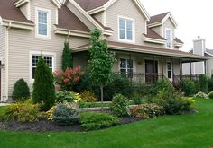 landscaping-ideas-for-front-of-house-with-porch.jpg (1000×700)