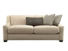 Rent the Burton Geo Sofa Sleeper