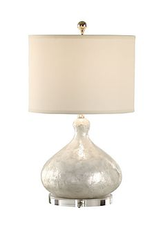 40 best lighting table lamps images transitional table lamps rh pinterest com