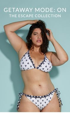 f85ca98552 1274 best 12) Denise Bidot. images in 2019 | Curvy girl fashion ...