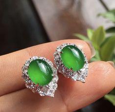 Brave Natural Bing-yu Bracelet Jade Bracelet Burma Jade Bracelet Profit Small Jewelry & Accessories