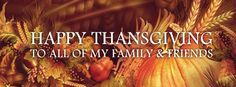 Give Thanks, Cover Photos, Friends Family, Thankful, Holidays, Facebook, Birthday, Movie Posters, Holidays Events