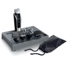 Philips QG3374/16 Multigroom personal trim kit