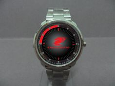 Checkmate Performance Boats Marine Logo Custom by DIYCustomWatch, $14.89