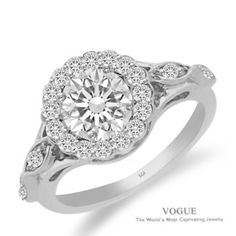 Fountain City Jewelers in Knoxville, Tennessee, TN: jewelry store, bridal jewelry, engagement rings, wedding bands, diamond jewelry, loose diamonds, rings, custom jewelry, retail jewelry, certified loose diamonds, jewelry repairs.