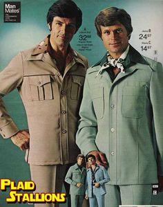 72 Best 1970s Fashion images  8e3c8e97a188c