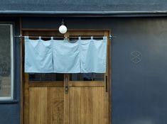 東京・谷中に、まち全体をホテルに見立てた宿泊施設〈hanare〉がオープン!|ローカルニュース!(最新コネタ新聞)東京都 台東区|「colocal コロカル」ローカルを学ぶ・暮らす・旅する