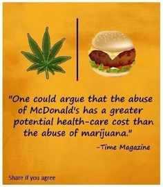 True~Without Moderation most things have the potential to Harm. No one Forces one to Take Opi's~Or Eat a Butt Load of McD's~but whatever we do why not be responsible To Ourselves..Stop Blaming The Dr's-Drug Companies the restaurant...~