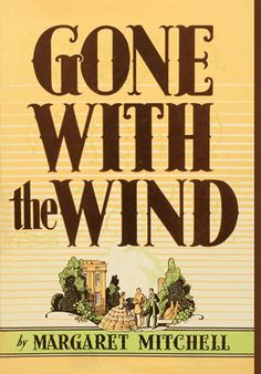 May 3,1937. Margaret Mitchell was awarded a Pulitzer Prize for her novel, Gone With the Wind.